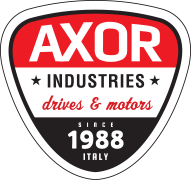 Axor Industries